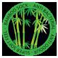 FXD Bamboo logo