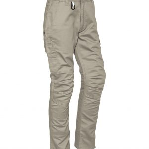Syzmik ZP504 Rugged Pants