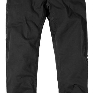 FXD WD.2 Black Jeans