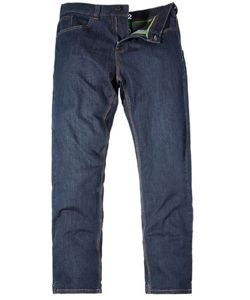 FXD WD.2 Jeans Stomp Wash