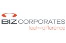 Biz Corporates logo