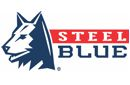 Steel Blue Workboots logo