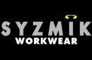 Syzmik Workwear logo